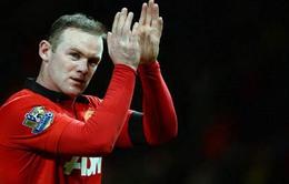 Từ Wanye Rooney đến Toni Kroos: Những món hàng miễn phí đắt giá