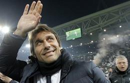 """Lịch thi đấu Europa League: Juventus gặp """"hàng cứng"""" Trabzonspor"""