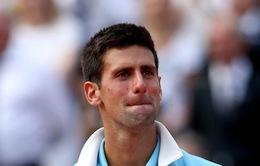 Wimbledon 2014: Novak Djokovic, bại binh phục hận