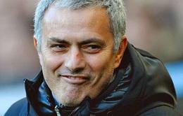 """World Cup 2014: Mourinho """"bóc mẽ"""" Ronaldo giả vờ chấn thương"""