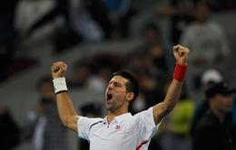 Vòng 4 Wimbledon: Djokovic vs Jo-Wilfried Tsonga, cuộc chiến không cân sức?