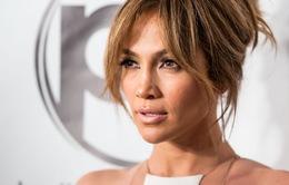 Jennifer Lopez ghét tập thể dục