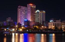 Dịch vụ khách sạn Hà Nội xếp thứ 2 thế giới