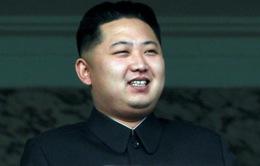 Triều Tiên tiếp tục đe dọa tiến hành thử hạt nhân