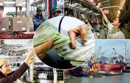 Gia hạn 6 tháng cho thuế thu nhập DN và thuế VAT