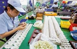 2 tháng đầu năm, giải ngân vốn FDI đạt trên 1 tỷ USD