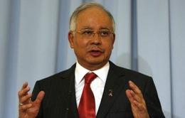 Malaysia sẽ không thỏa hiệp với nhóm vũ trang Philippines