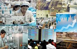 HSBC: Việt Nam đang đạt được những tiến bộ vững chắc