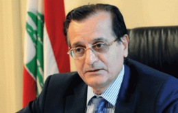 Liên đoàn Arab tìm giải pháp cho khủng hoảng tại Syria