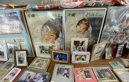Nhật Bản kỷ niệm 2 năm sau thảm họa kép