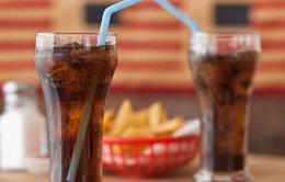 NewYork: Lệnh cấm nước uống có ga bị bác bỏ