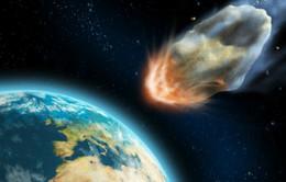 Nga có thể sử dụng bom hạt nhân đối phó với thiên thạch