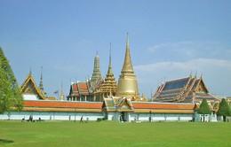Văn hóa mang lại thành công cho du lịch Thái Lan