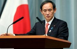 Nhật Bản sẵn sàng trừng phạt Triều Tiên