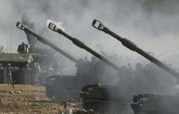 Mỹ - Hàn phối hợp đối phó với Triều Tiên
