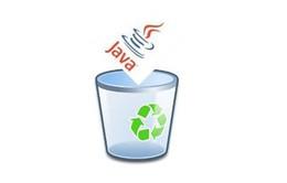 Java dù được sửa lỗi vẫn chưa an toàn