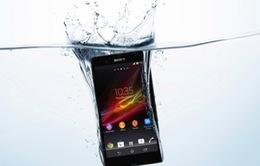 Cuộc 'báo thù' của các hãng smartphone rớt hạng
