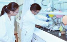 Phát hiện cơ chế gen giúp điều trị vết thương khó lành
