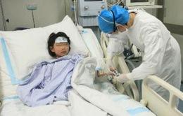 14 trường hợp tử vong do H7N9 tại Trung Quốc