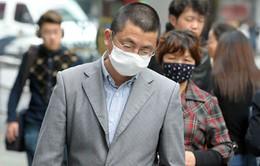 WHO: Chưa xác định cúm gia cầm H7N9 lây từ người sang người