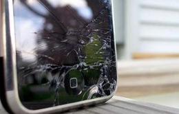 """Cập nhật lên iOS 6.1 có thể bị lỗi """"hủy diệt"""" pin iPhone"""