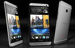 Cựu giám đốc camera của Nokia chê HTC  Ultrapixel