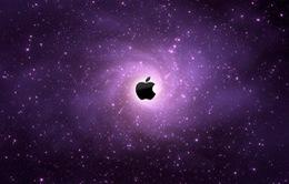 Sự kiêu ngạo của Apple trong mắt một nhà báo Mỹ