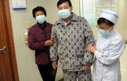 Trung Quốc: 22 người đã tử vong vì H7N9