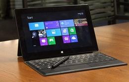Sự kiện ra mắt Surface Pro bị huỷ vì bão lớn ở Mỹ