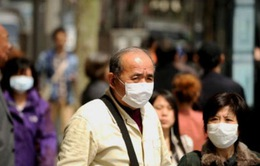 WHO cảnh báo nguy cơ bùng phát đại dịch H7N9 toàn cầu