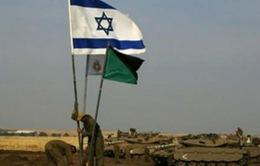 Syria cảnh báo sẽ tiến vào Cao nguyên Golan