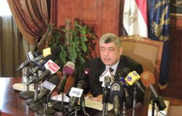 Al-Qaeda âm mưu tấn công sứ quán Pháp, Mỹ ở Cairo
