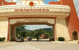Việt Nam - Lào - Thái phát triển hành lang kinh tế Đông Tây