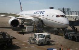 Máy bay hiện đại nhất của Boeing trở lại đường bay