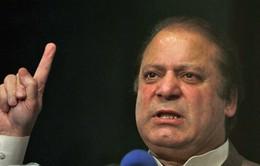 Tân Thủ tướng Pakistan tuyên thệ nhậm chức