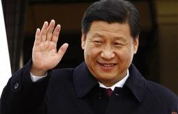 Trung Quốc tăng cường hợp tác với Mỹ Latin