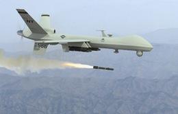 Pakistan phản đối Mỹ về vụ tấn công của UAV