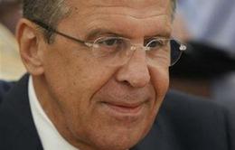 Nga không cho phép thiết lập vùng cấm bay ở Syria
