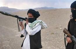 Taliban muốn trao đổi tù nhân với Mỹ