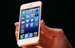 Điện thoại thông minh là nguyên nhân gây khó ngủ