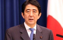 Nhật Bản xem xét điều chỉnh chính sách quốc phòng