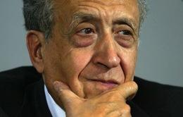 LHQ lo ngại về triển vọng đàm phán hòa bình cho Syria