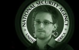 Ecuador chưa cấp qui chế tị nạn cho Snowden
