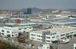 Triều Tiên cho phép doanh nhân Hàn Quốc tới Kaesong