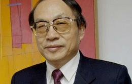 Cựu Bộ trưởng Đường sắt Trung Quốc bị kết án tử hình
