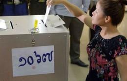 Quan sát viên quốc tế đánh giá cao bầu cử Campuchia