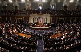 Thượng viện Mỹ ủng hộ giải quyết hòa bình tranh chấp tại Biển Đông