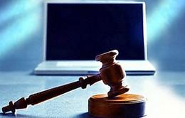 Liên bang Nga chống vi phạm bản quyền trên Internet