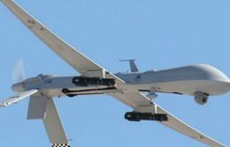 Mỹ sẽ sớm chấm dứt chiến dịch không kích tại Pakistan