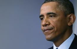Mỹ cân nhắc tham gia Hội nghị Thượng đỉnh ở Nga